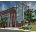 VWCC-New-Building