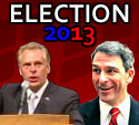 Election-2013-Governor