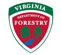 VA-FORESTRY-LOGO
