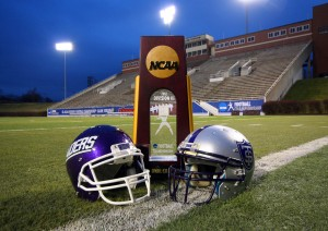 2012 Stagg Bowl