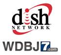 WDBJ-DIsh
