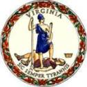 Commonwealth of VA