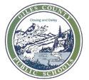 Giles-County-Schools