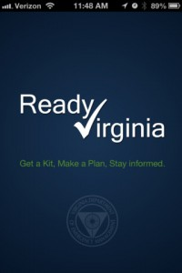 Ready Virginia