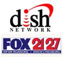 Dish-2721