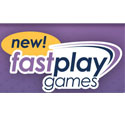 Fast-Play-Logo
