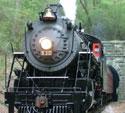 Southern-630