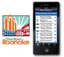 DRI-Parking-App