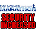 Marathon-Security