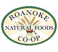 Roanoke-Natural-Foods-Co-op