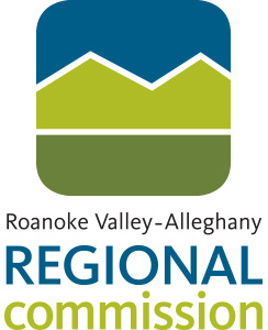 Roanoke Valley Alleghany Regional Commission