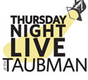 Thursday-Night-Taubman