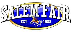 Salem-Fair-2013-Logo