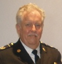 Ralph Tartaglia