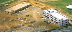 Town-Center-Construction