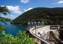 Smith Mountain Lake