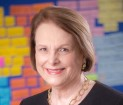 Rita Bishop