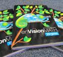 School-textbooks-image