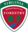 VA Department of Forestry