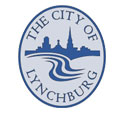 Lynchburg-Seal