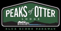 Peaks of Otter Logo