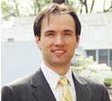 Robert-Sarvis