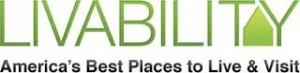 Livability.com logo