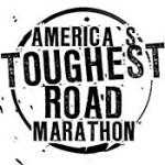 Blue Ridge Marathon2