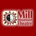 Mill Mountain Theater