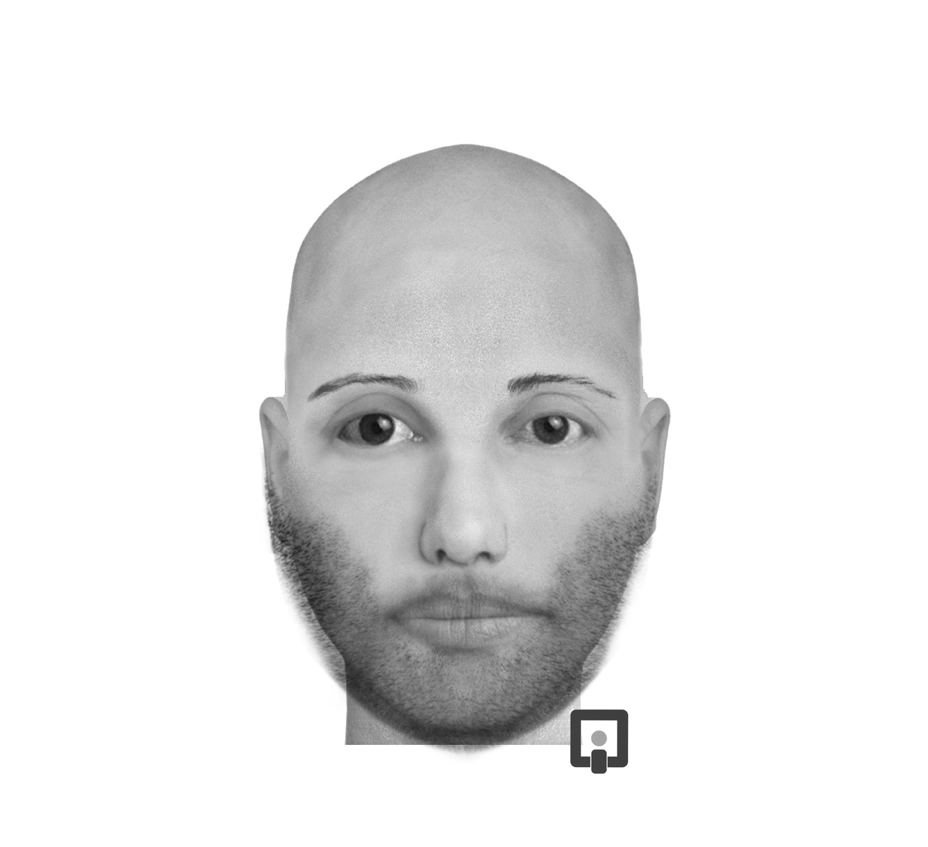 Salem Robbery Suspect1
