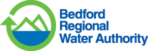 Bedford Regional Water Authority