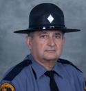 Sgt. J.M. Phillippi