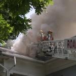 Roanoke Fire-EMS1