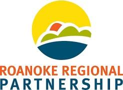 Roanoke Regional Partnership