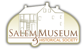 Salem Museum wants you to try history-themed scavenger hunt