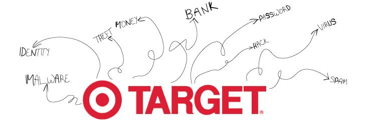 TargetHack