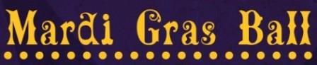 2014-Mardi-Gras-Ball-Poster-3_001