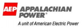 APCO Appalachian Power