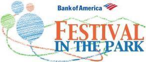 Festival2014RGB