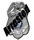 Ronaoke Police-Arrested