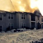 Salem Fire