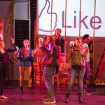 Teen Brain - Roanoke Childrens Theatre