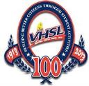 VHSL 100