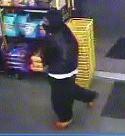 DG Robbery 1-Sml