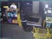 DG Robbery 2-Sml