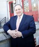 Re-elect Councilman Ray Ferris Facebook photo