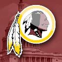 Redskins  Facebook page pic