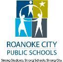 Roanoke Schools