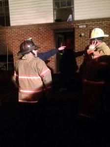 Rutgers fire 3