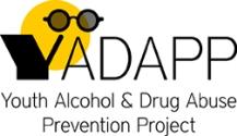 yadapp_logo